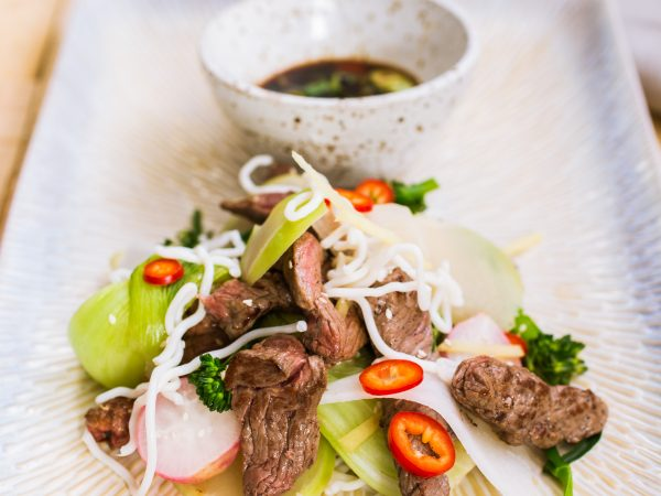 Beef-and-noodle-stir-fry.jpg