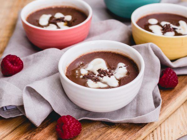 Chocolate-maple-whiskey-pots.jpg