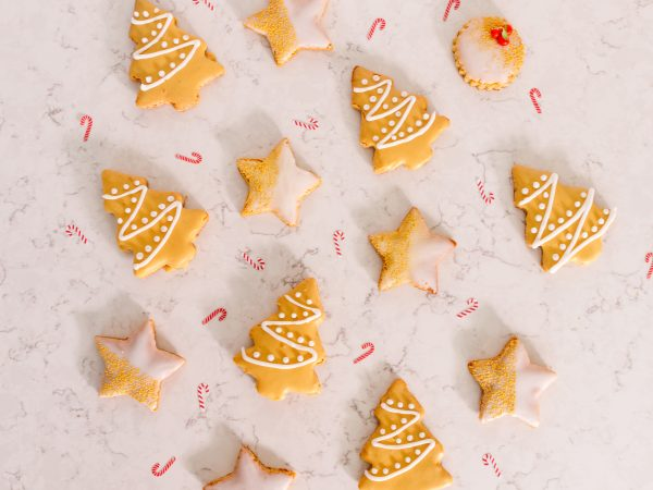 Christmas-tree-biscuits.jpg