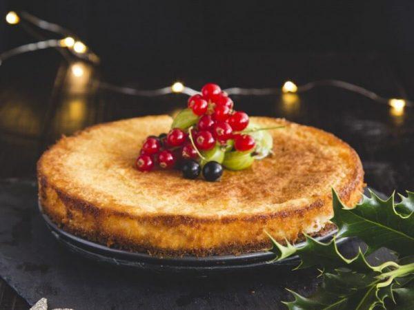 Eggnog-cheesecake-copy1.jpeg