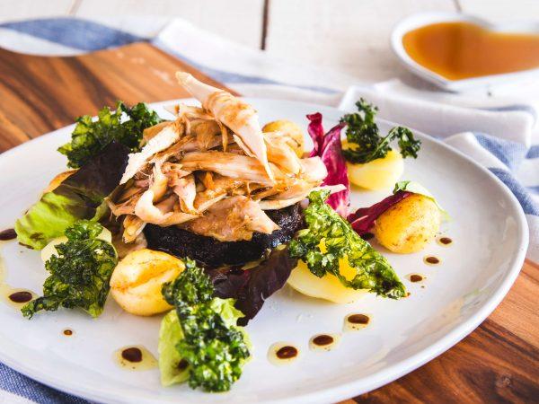 Jeruselum-artichoke-maple-glazed-turkey.jpg