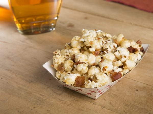 Maple-Bacon-Popcorn.jpg