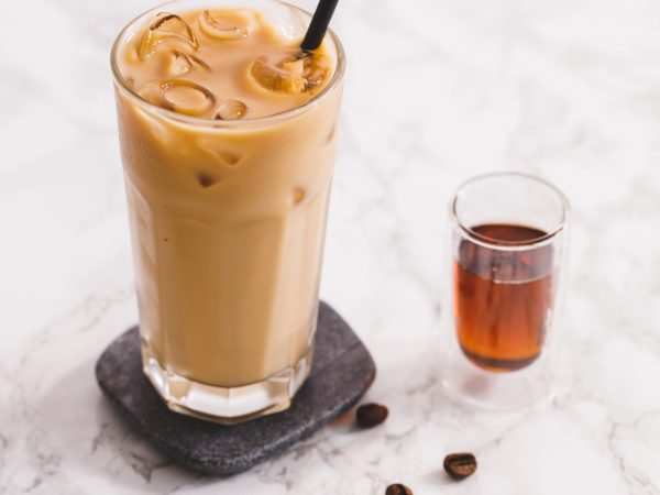 Maple-Iced-Coffee.jpg