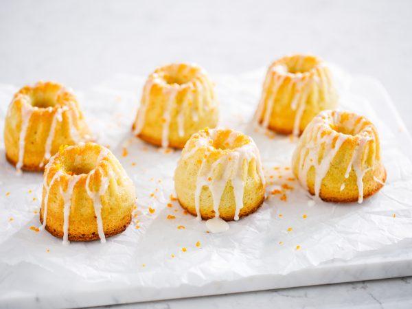 Maple-bundt-cakes-1.jpg