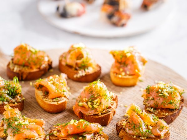 Maple-cured-salmon-and-dill-toast-and-prunes-gorgonzola-and-maple-cured-bacon-1.jpg