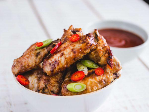 Maple-glazed-chicken-wings1.jpg