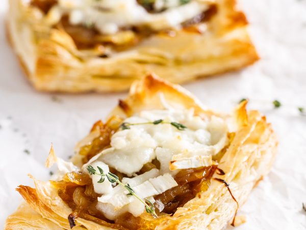 Maple-onion-and-goats-cheese-tartlets-2.jpg