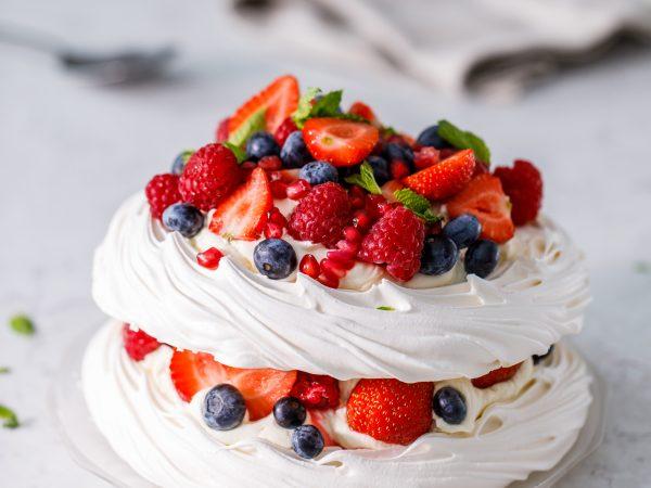 Pavlova-with-maple-soaked-berries-1.jpg