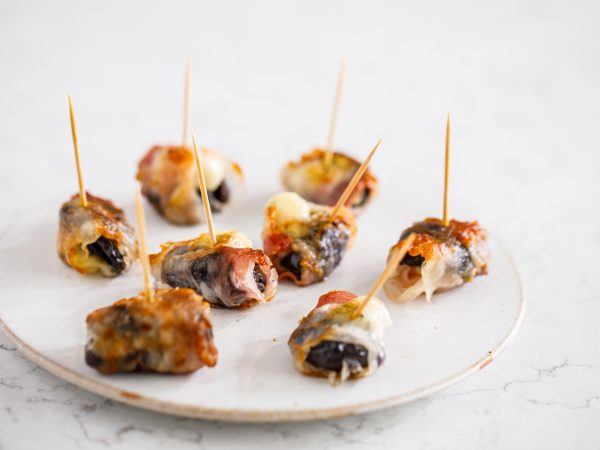 Prunes-and-gorgonzola-wrapped-in-maple-cured-bacon-1.jpg