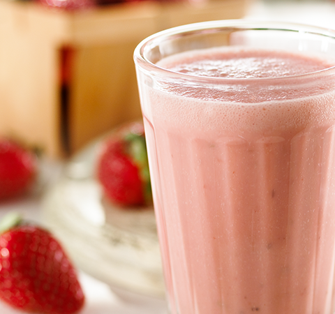 Strawberry-smoothie.png