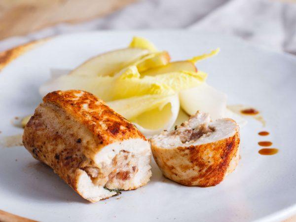 Stuffed-chicken-breast-maple-glaze1.jpg
