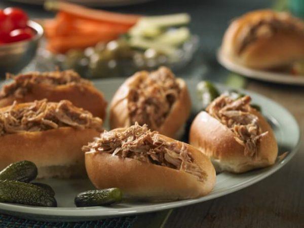 Website-Maple-Pulled-Turkey-sandwiches-copy.jpg