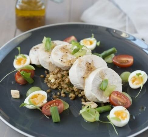 poached-chicken-e1441726082223.jpg